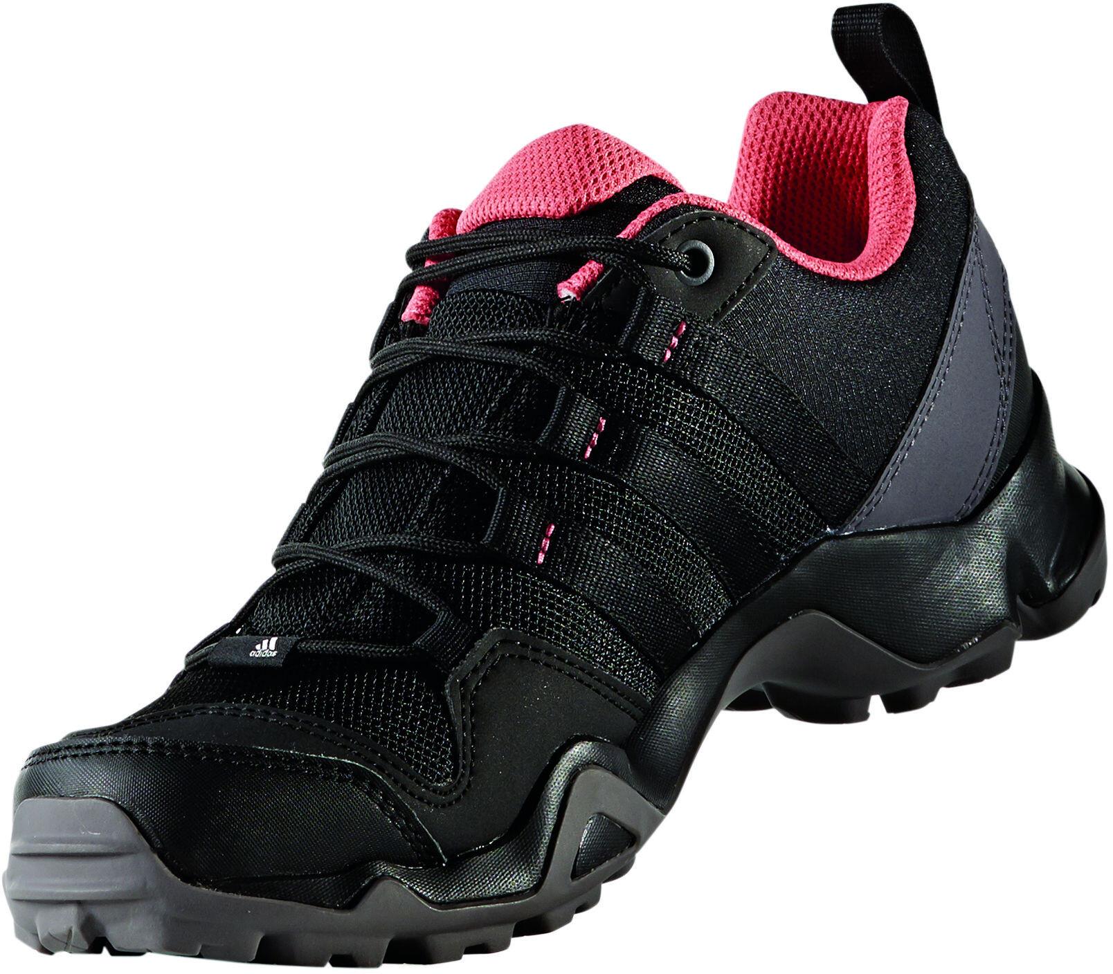 adidas terrex mujer zapatillas
